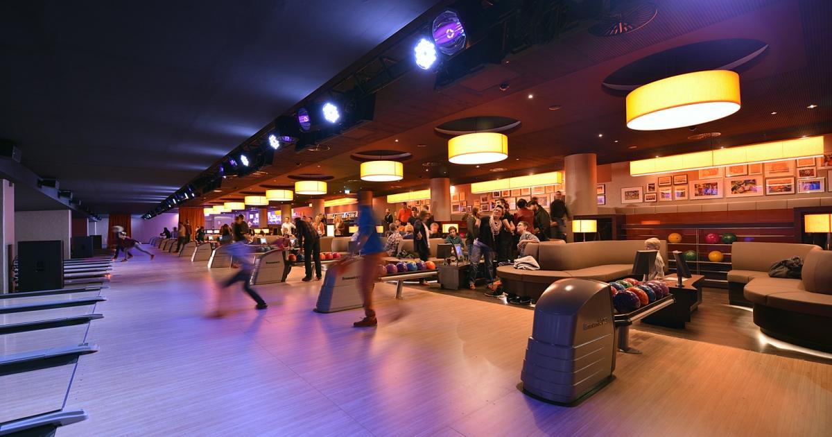 bowling angebote bowling world mannheim. Black Bedroom Furniture Sets. Home Design Ideas