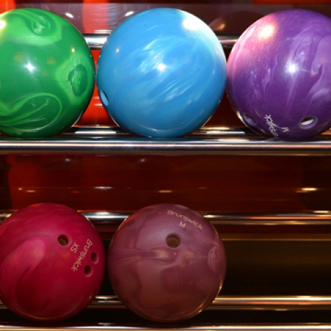 Merkur Bowling DГјsseldorf Preise